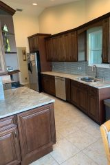 Palm-Coast-kitchen-remodel-4