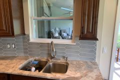Palm-Coast-kitchen-remodel-5
