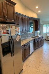 Palm-Coast-kitchen-remodel-6