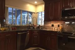 palm-coast-kitchen-remodel-1
