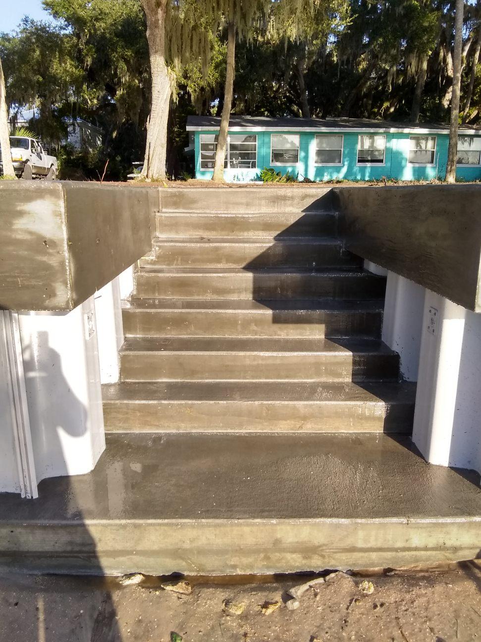Palm-Coast-seawall-construction-3