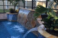 Agua Construction & Agua Pools