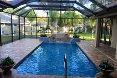 Agua-Construction-palm-coast-custom-pool-13-walls6