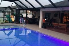 Palm-Coast-pool-installation-11