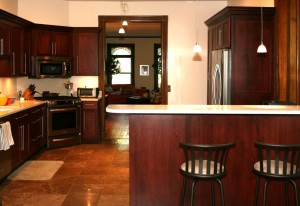 Agua Construction Kitchen Remodel in Palm Coast3