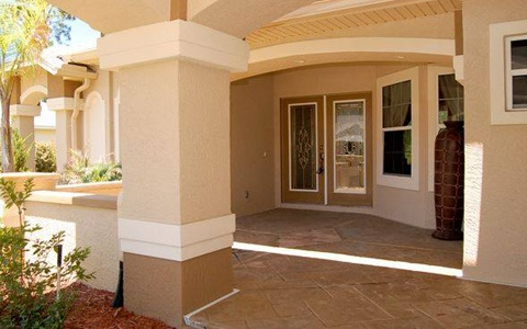 Home-Remodeling-by-Agua-Construction-in-Palm-Coast