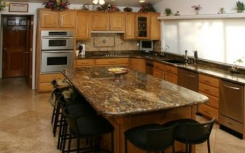 Kitchen-Renovation-by-Agua-Construction-in-Palm-Coast