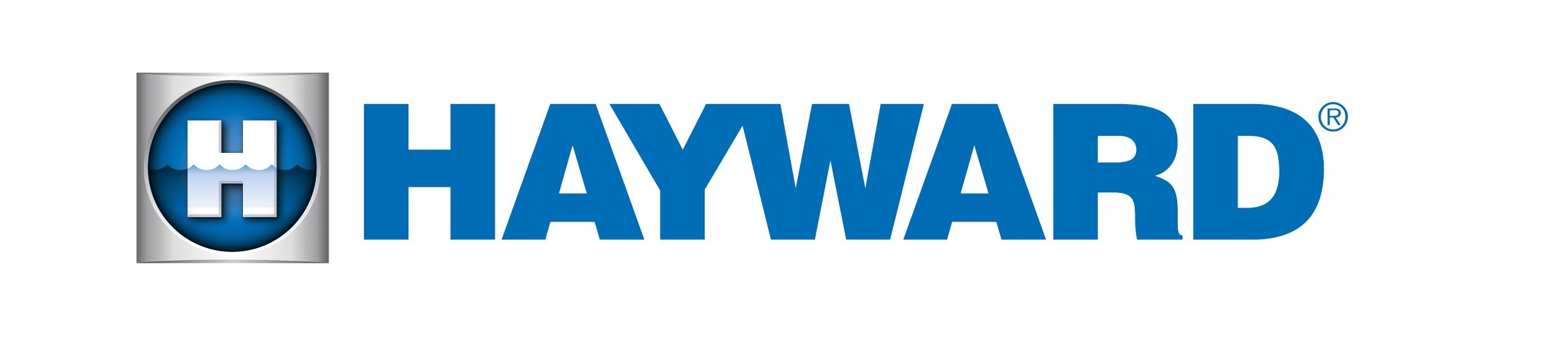Hayward Pool Equipment