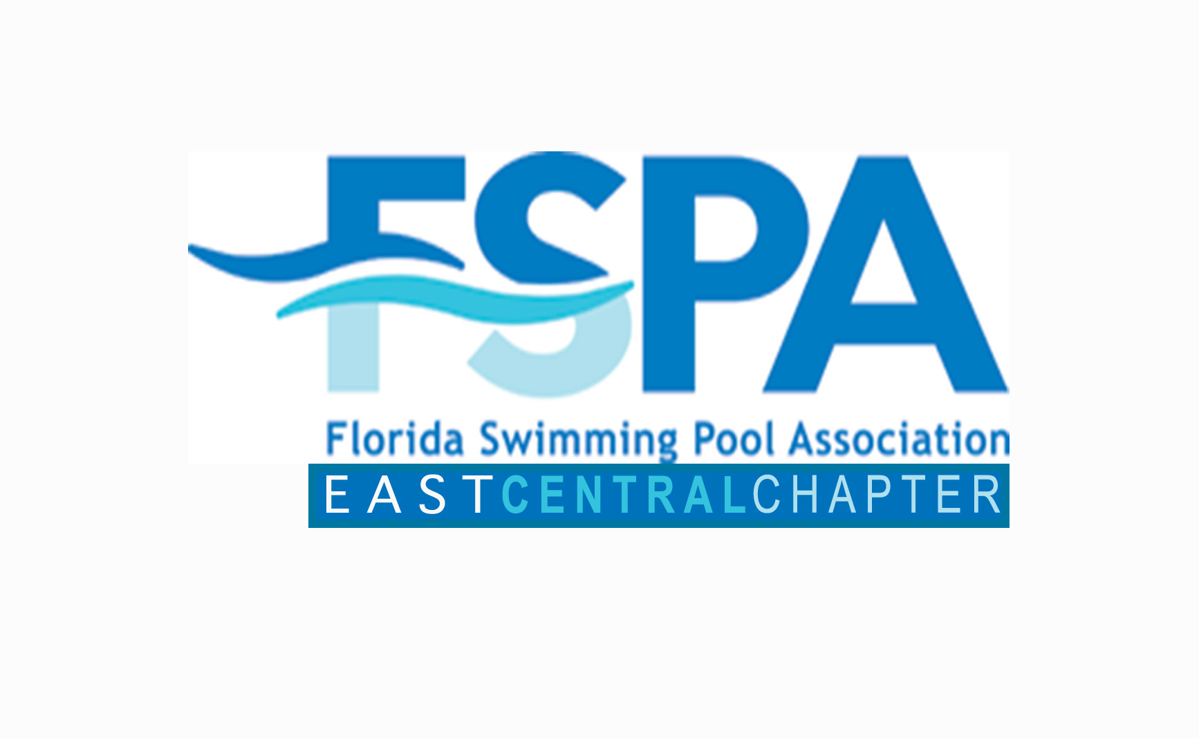 Florida Swimming Pool Association