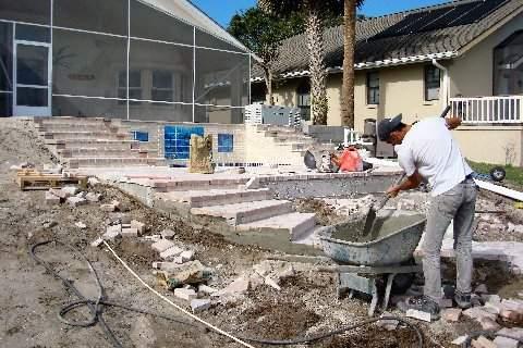 work-in-progress-custom-spa-and-pavers